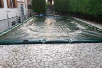 piscina-proteggi-grammi