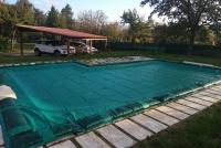 polietilene-piscine-tubolari