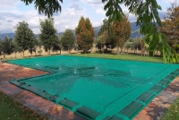 tubolari-piscine-copertura