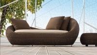 divano twiga